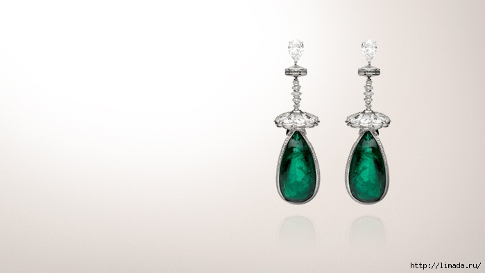 P-8_Prima-Ballerina-earrings_vancleefarpels (700x394, 99Kb)