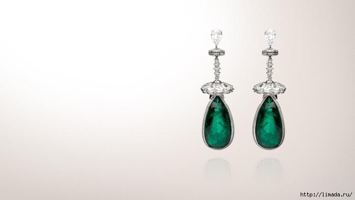 P-8_Prima-Ballerina-earrings_vancleefarpels (700x394, 99Kb)