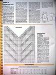 Превью 28 (525x700, 383Kb)