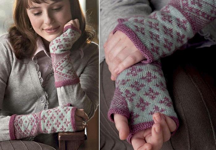 knits_classic_77 (700x485, 366Kb)
