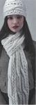 Превью Шапочка с шарфом (245x700, 133Kb)