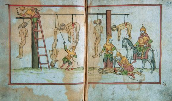 4 отвратит народ от чародеев и колдунов (579x343, 43Kb)