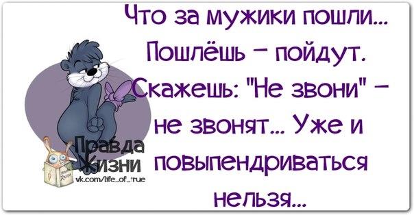1390331510_frazochki-4 (604x314, 111Kb)