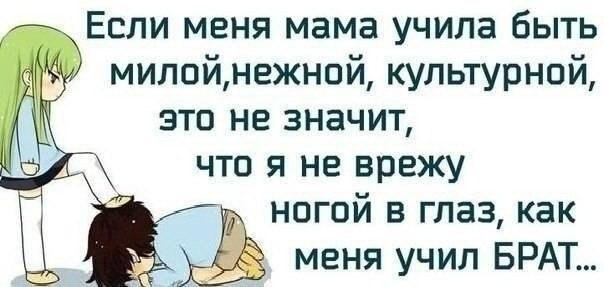 1390331527_frazochki-19 (604x287, 88Kb)