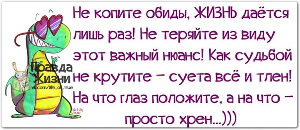 1390331533_frazochki-17 (604x263, 131Kb)