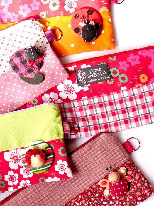 Интернет-магазин милых подарков 36