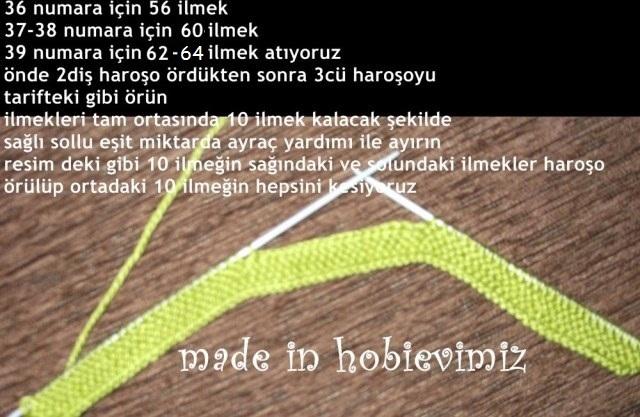 p4 (640x417, 170Kb)