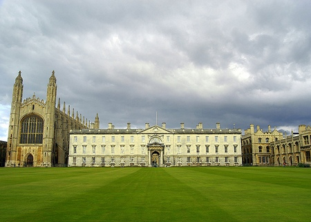 cambridge (450x321, 60Kb)