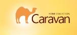 caravan (152x70, 11Kb)