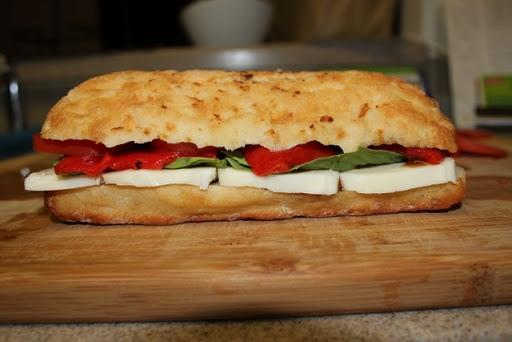 бутерброд2 (512x342, 101Kb)