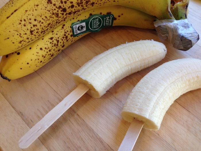 банана в шоколаде (700x525, 282Kb)