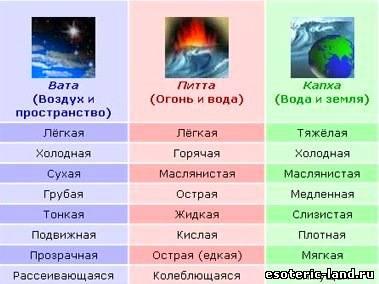 1390647213_tipuy_prostuduy (379x284, 21Kb)