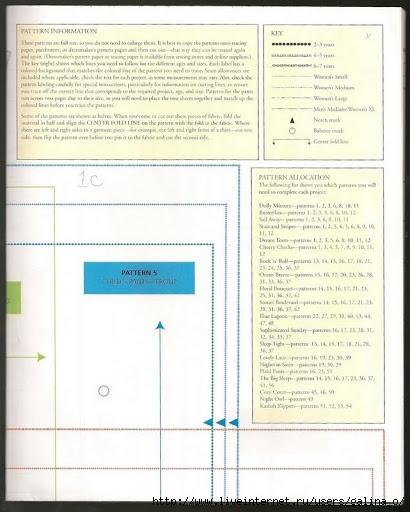 1c (410x512, 132Kb)