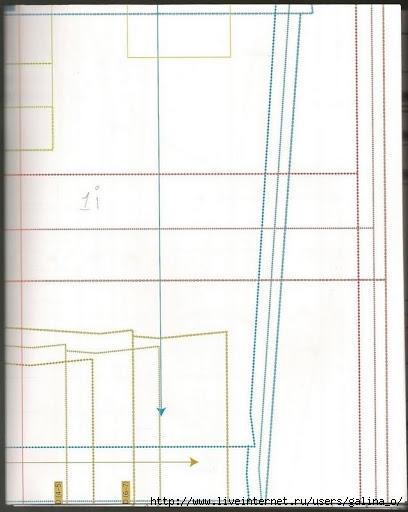 1i (408x512, 102Kb)