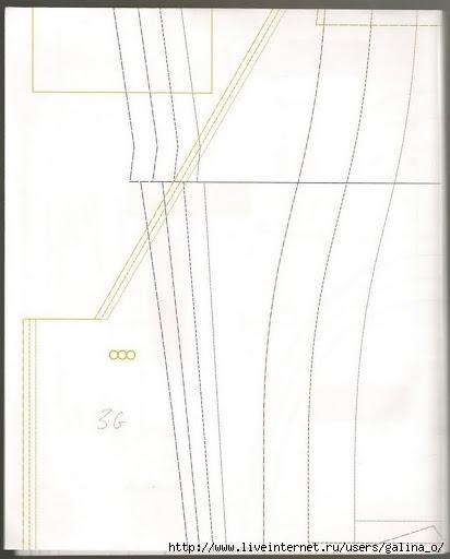 3g (412x512, 80Kb)