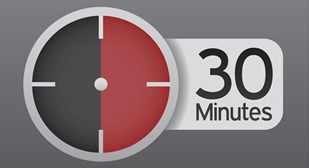 тридцать минут (604x329, 58Kb)