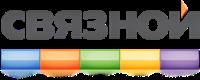 """Промокоды """"Связной"""" - выгодная покупка мобильной техники!/4059776_108944116_svyaznoy (200x80, 22Kb)"""