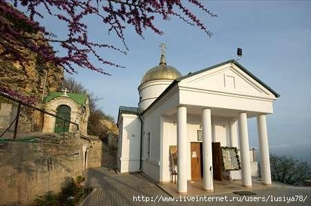 sanctuary08_12_450 (450x299, 82Kb)