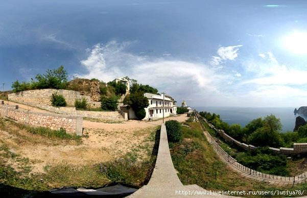 Георгиевский-монастырь2 (601x388, 168Kb)