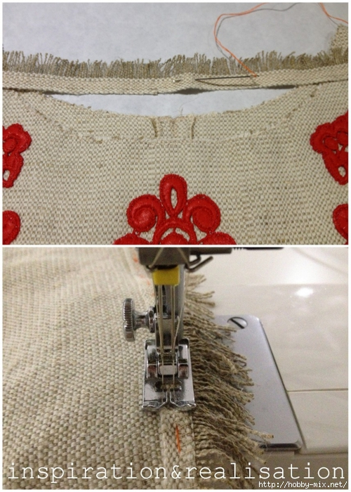 inspiration&realisation_diy_sewing_frayed_edge_dolce_gabbana (500x700, 300Kb)