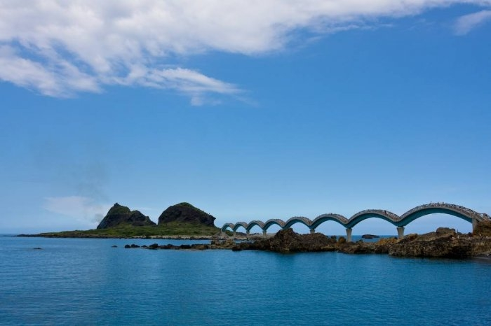 драконий мост тайвань 1 (700x466, 115Kb)