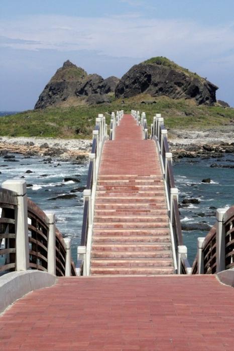 драконий мост тайвань 5 (466x700, 236Kb)