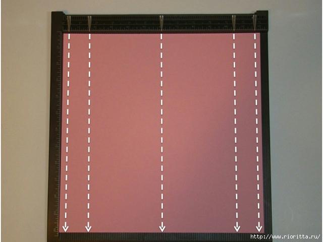 валентинка (22) (640x480, 171Kb)