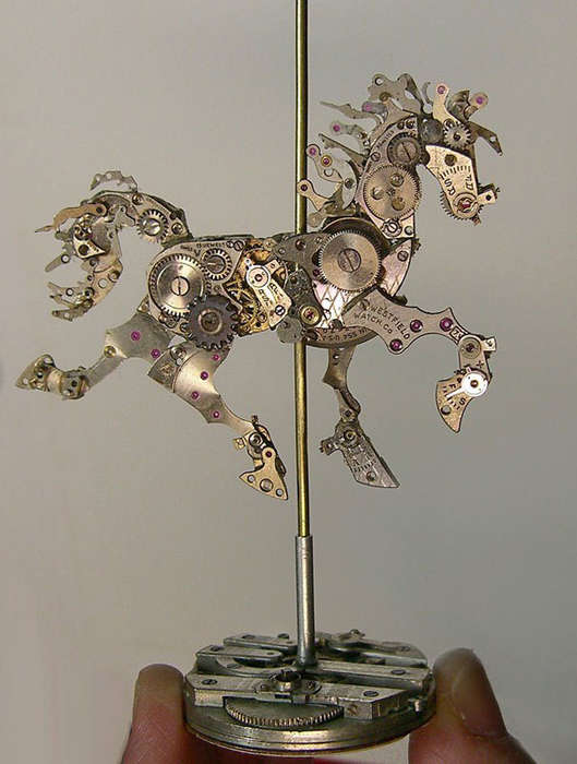 sculptures-made-from-old-watch-parts-sue-beatrice-15 (529x700, 310Kb)