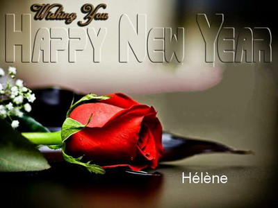 latest-happy-new-year-wallpapers-2014-best-wishes-013 (400x300, 39Kb)