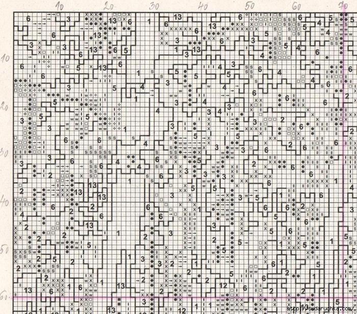 26 (700x617, 486Kb)