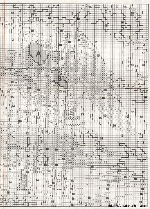 85 (504x700, 413Kb)