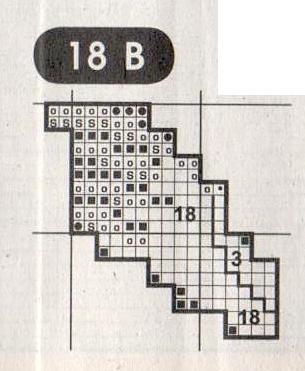 87 (305x371, 58Kb)