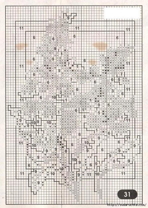 115 (498x700, 363Kb)