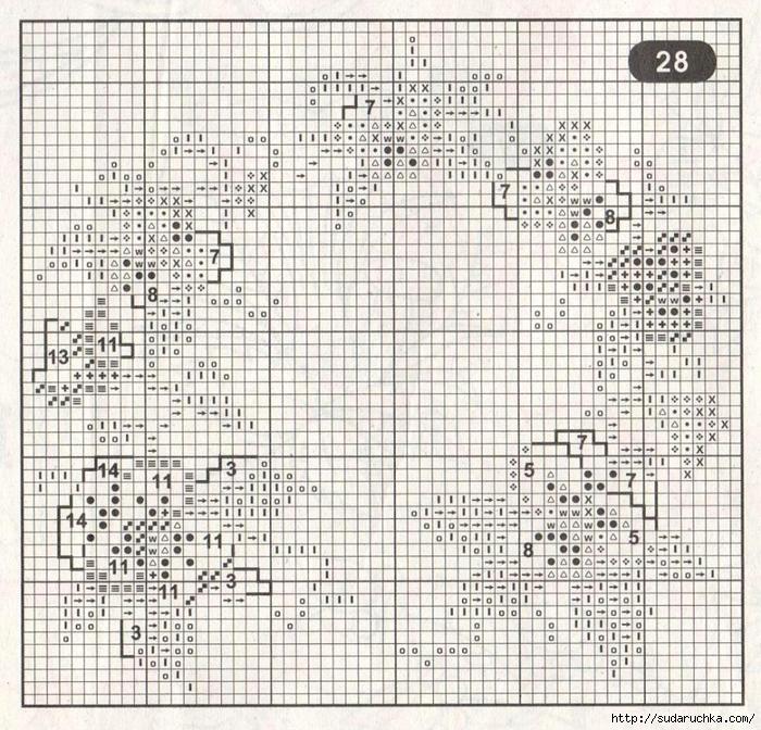 119 (700x672, 454Kb)