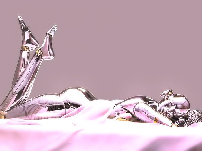 4027137_Sexy_Robot_3d_1_ (700x525, 103Kb)