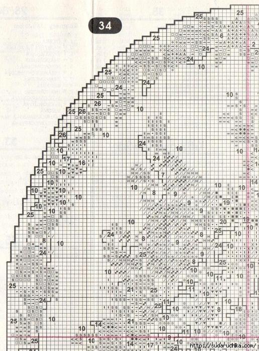 132 (516x700, 377Kb)