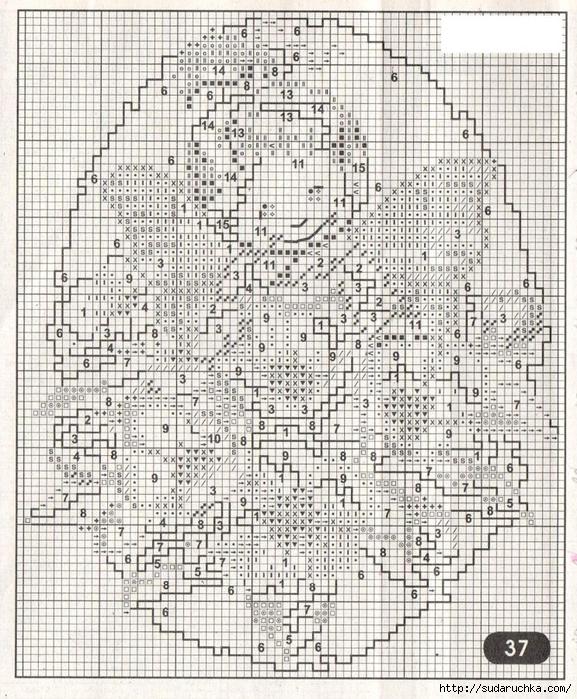 144 (577x700, 429Kb)