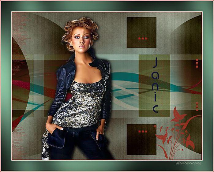Janic (700x562, 74Kb)
