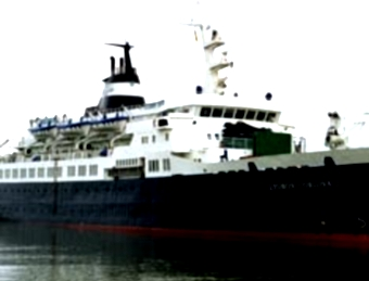 Бывший лайнер Л.Орлова (340x259, 44Kb)