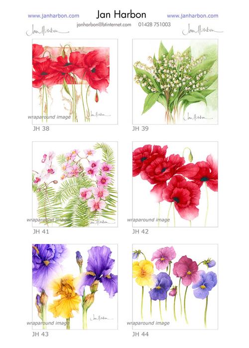 1306344680_www.nevsepic.com.ua_jh_cards_cat_may_10_p._4_copy (500x700, 281Kb)