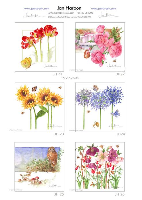 1306344685_www.nevsepic.com.ua_jh_cards_sample_sheet_a4_sheet_3_copy (494x700, 261Kb)