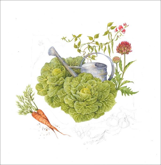 1306344690_www.nevsepic.com.ua_veg_garden_st._2_wall (686x700, 266Kb)
