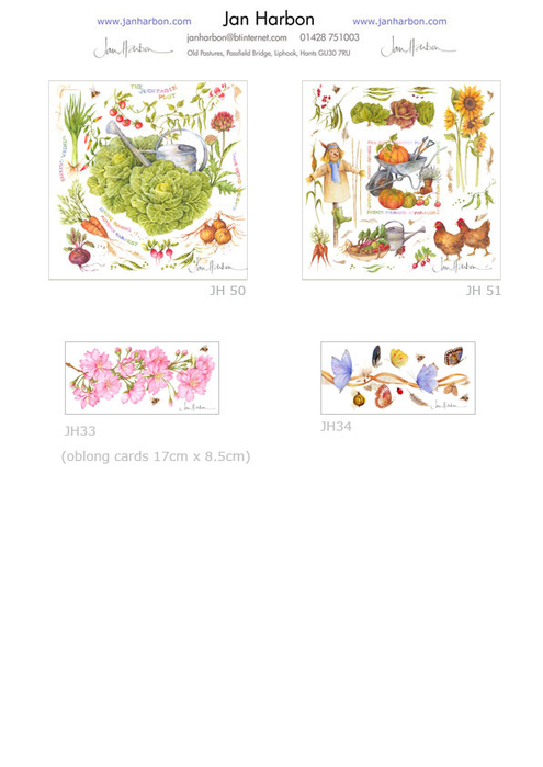 1306344728_www.nevsepic.com.ua_jh_cards_cat_may_10_p._6_copy_copy (495x700, 173Kb)