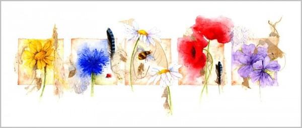 1306344757_www.nevsepic.com.ua_i-5765 (600x254, 104Kb)
