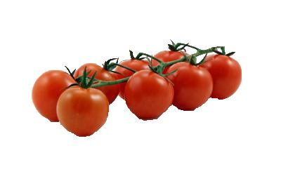 tomatoes (400x268, 47Kb)