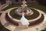 Превью свадьба4 (700x466, 270Kb)