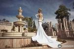 Превью свадьба22 (700x467, 271Kb)