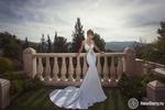 Превью свадьба32 (700x466, 240Kb)