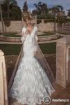 Превью свадьба52 (471x700, 268Kb)