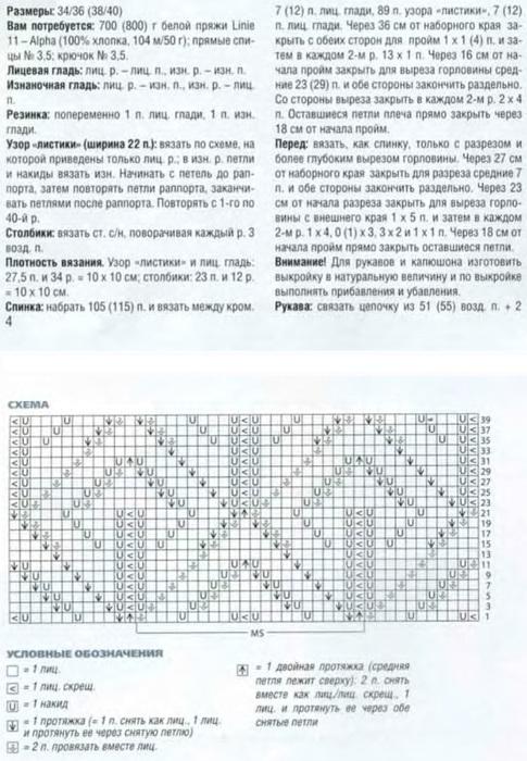 pulov-sport1 (485x700, 133Kb)